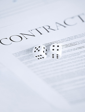 wirtschaftsstrafrecht-wien-compliance